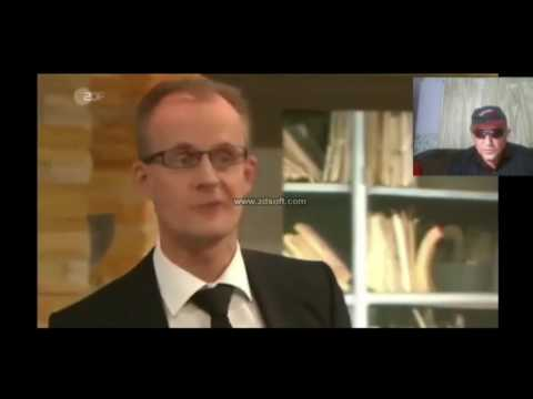 NSU LEAKS: Neues aus der Anstalt ZDF