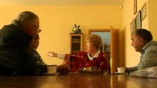 видео Большевичка швейная фабрика