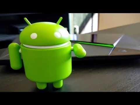 В этом году Microsoft выпустит антивирус для Android и IOS