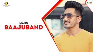 Baajuband (Official ) : Moud   ShamShad   Teamwork Filmz