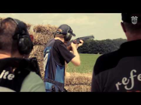 FITASC World Sporting Championship 2017 - coming soon - SHOOTINGPRESS