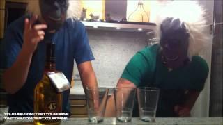 How To Make - 43 mit Milch - Deutsch 2011