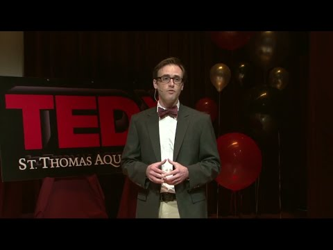 """Being Religious in a Post-Truth World"" 