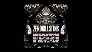 The Night Skinny - Zero Kills - Penso di me (Ian Curtis) [feat. Achille L]