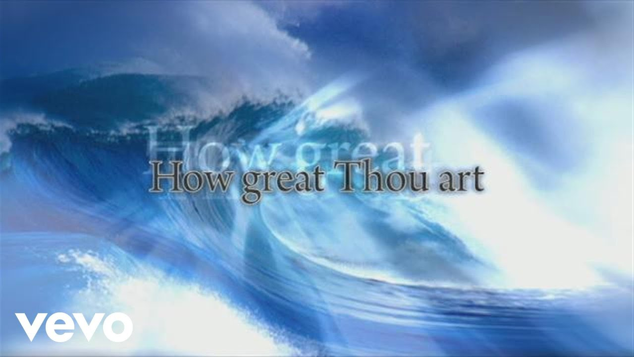paul-baloche-how-great-thou-art-paulbalochevevo