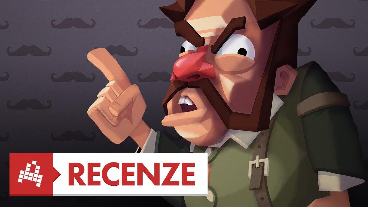 Seznamovací hry simulace online