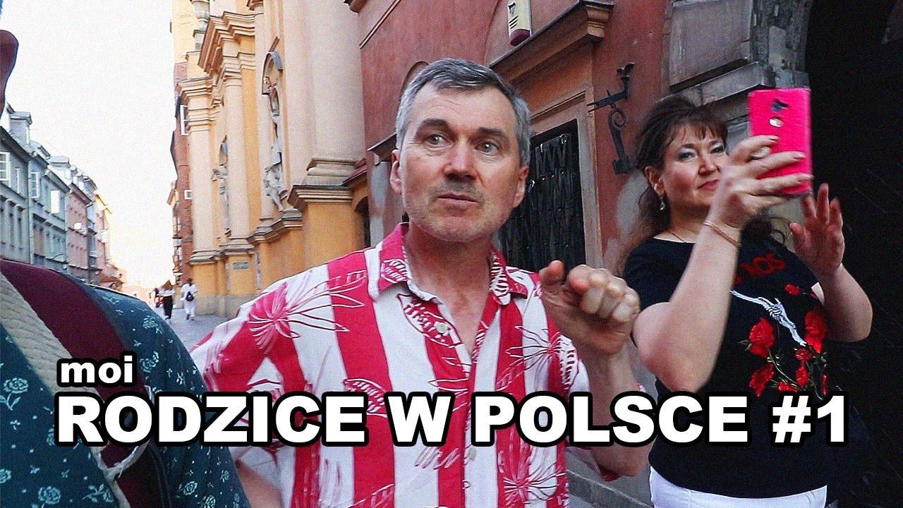 Download PIERWSZA PODRÓŻ TATY DO EUROPY