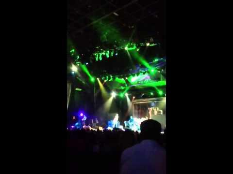 Janes Addiction - Rockstar Uproar 2013