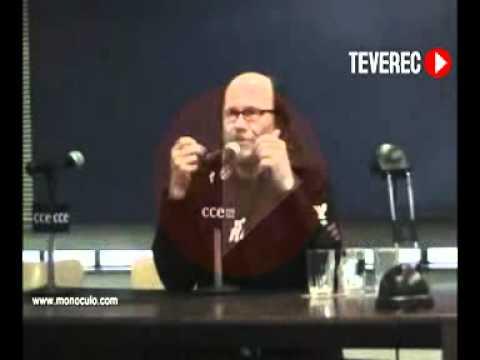 TORRENTE 4 Lethal Crisis Santiago Segura Presentación Montevideo TEVEREC parte 4 de 5