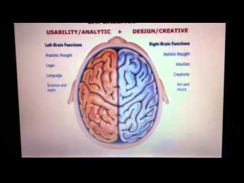 How Does a Child with Austism Brain Work - YouTube