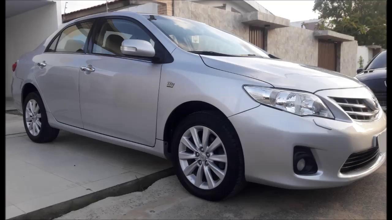 Kekurangan Toyota Altis 2012 Murah Berkualitas