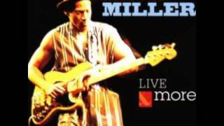 Funny (all she needs is love) - Marcus Miller
