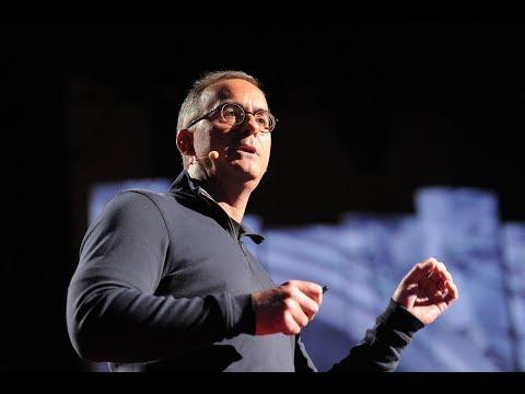 The era of higher ideals in business | Jim Stengel
