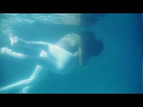 Cindrella Movie Song - Sindu Pathule Sagawee