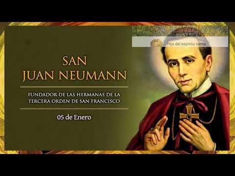 santo-del-dÍa-5-de-enero-san-juan-neuman