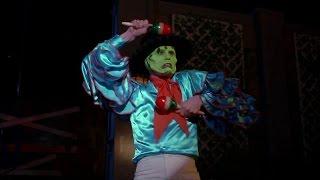 Best Video #1 (Танец Джима Керри)(, 2015-09-17T16:59:29.000Z)