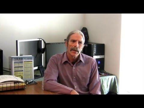 Manta Corp & it's Virtual Accounting Office