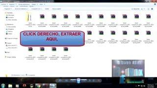 HERRAMIENTAS PARA REMIXAR (6)-EDICIÓN FIN DE AÑO 2015-BIENVENIDO 2016!!