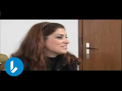 Filmi i Halil Budakoves-NENTOKA-Pjesa 2{2},,Eurolindi,, - YouTube