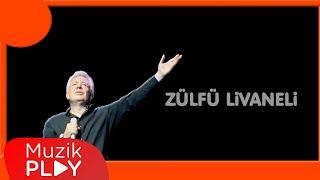 Zülfü Livaneli - Umudu Kesme Yurdundan (Official Audio)