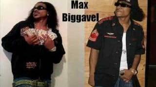 max b-deez my streets