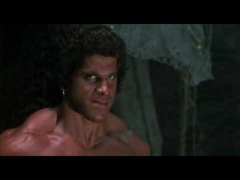 Sinbad of the Seven Seas (trailer)