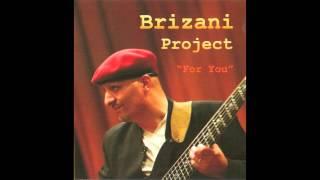 Brizani Project, Sax pub