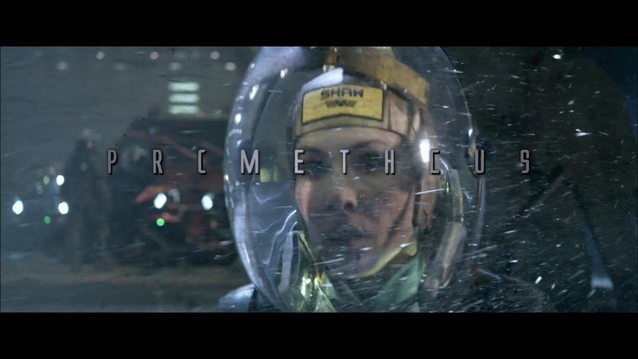 Prometheus Stream Kkiste