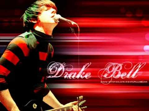 drake bell highway to nowhere