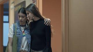 Juliana & Valentina #57 (english subtitles)