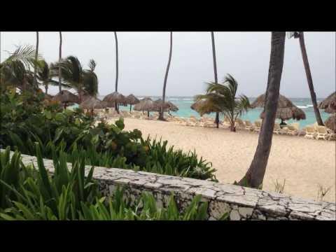 Majestic Elegance Punta Cana Vacation