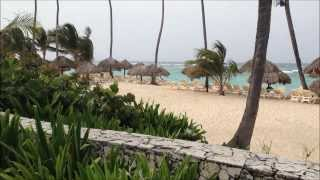 Majestic Elegance Punta Cana Vacation
