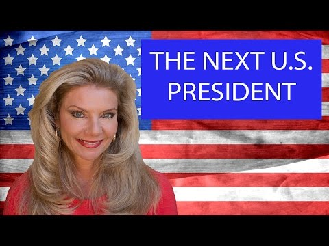 Finally the truth of who will win the Presidential Elections!