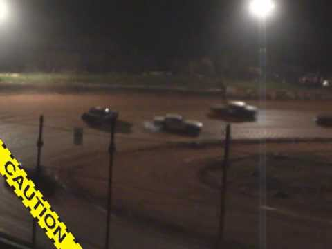 Spring City Super Street Feature