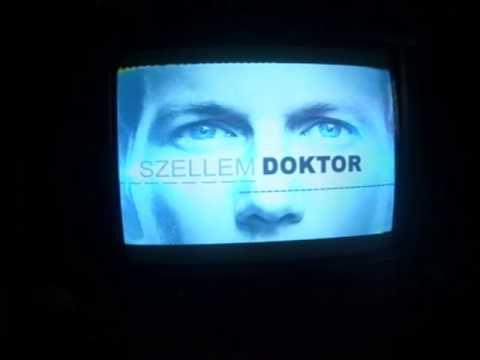 Szuper TV2, és egy kis Digi Film.