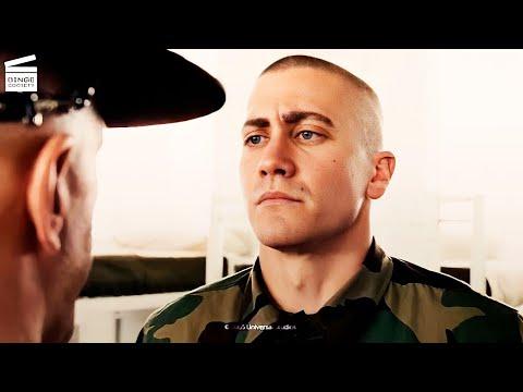 Download Jarhead: Welcome to Marine Corps