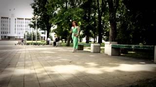 love story, история любви, фильм love story, лав стори, лавстори Сайт: праздник01.рф