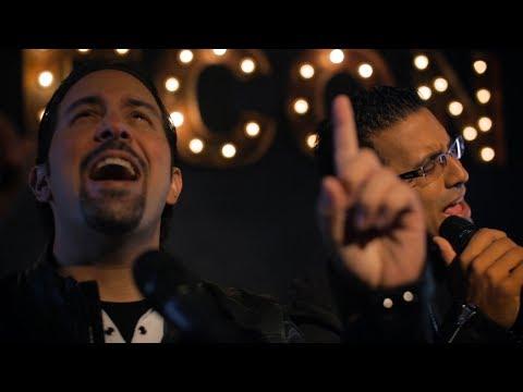 Gaitanes Ft. Boza & Bca - Solo Te Pido (Vídeo Oficial HD)