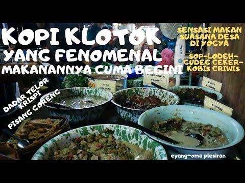 phenomena-kopi-klotok---dadar-telor-krispi-eyang-oma-makan-siang-disini.-tidak-ada-anggur-kelengkeng