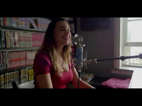 Aaron Carter - Sooner Or Later   Noelle Melana