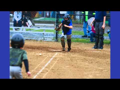 Pennsville Little League