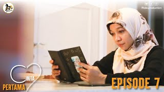 Download CINTA PERTAMA Episode 7 | Web Series | B3e Production