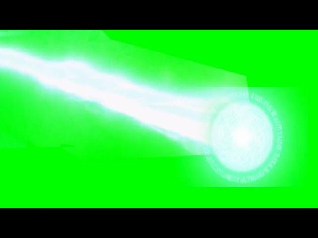 gun camera 720p hd killcam overlay
