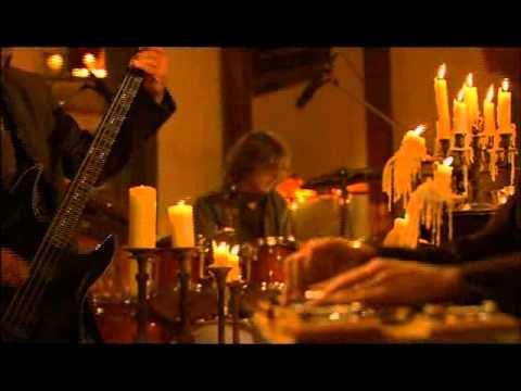 Tom Cochrane & Red Rider - Just Like Ali