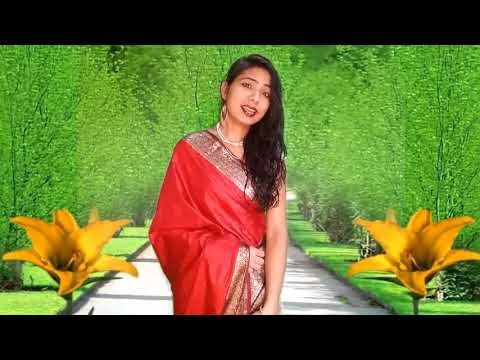 सच्चा प्यार शायरी - Desi Love Shayari In Hindi ||sanse Leti Hu To Teri Yaad Aati Hai