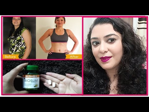 SUNOVA BIOSLIM WEIGHT LOSS TABLETS Giveaway Contest Winners Announcement-