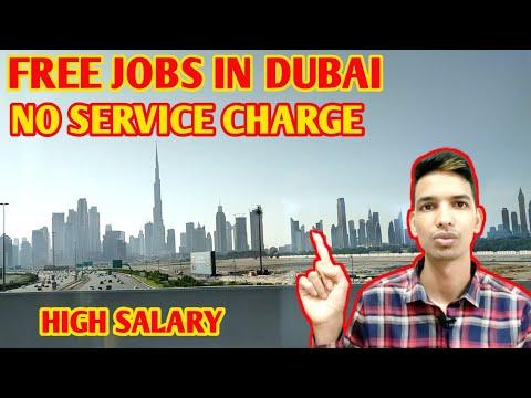dubai jobs 2020 online Apply | indeed dubai | dubai job vacancy 2020 | construction jobs