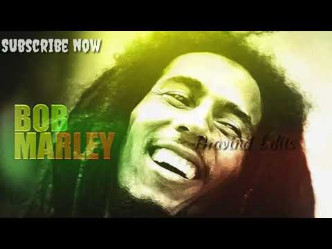 bob-marley-remix-whatsapp-status-tamil