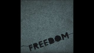Реакция на Miyagi & Andy Panda feat. Moeazy - Freedom
