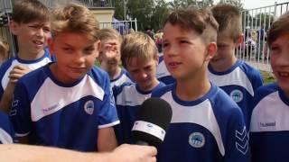 OC2016-U10-FC Slovan Liberec